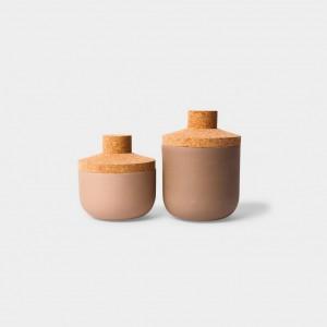 Storage-Jar-1