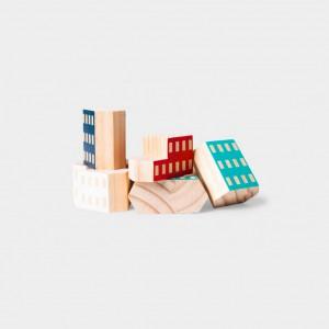 Blockitecture-1