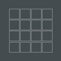 grid-medium