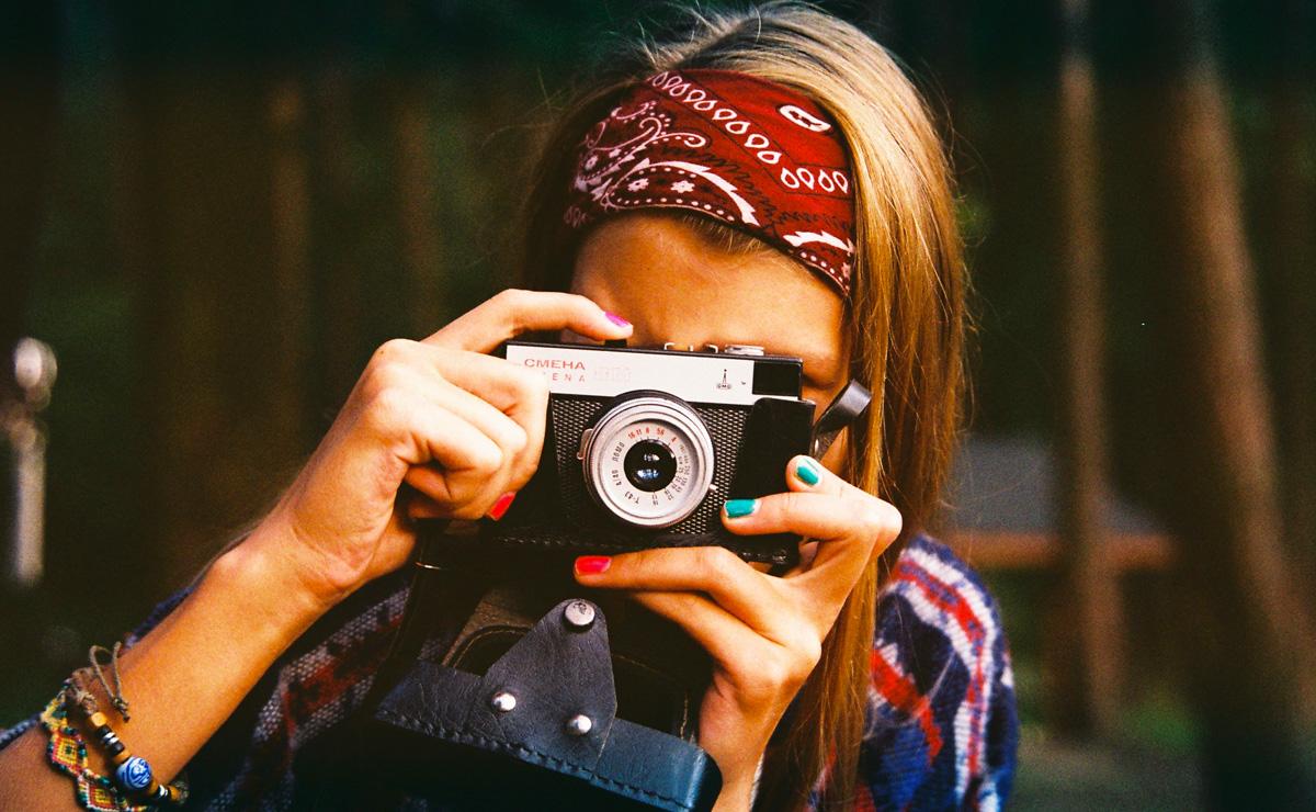 photo-intro-13