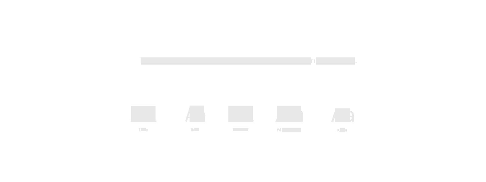 fonts-2