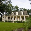 photodune-5004243-luxury-home-m