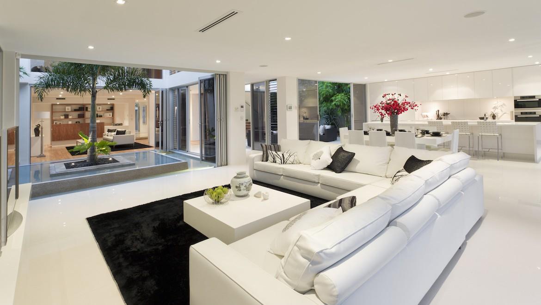 photodune-3979163-house-interior-m