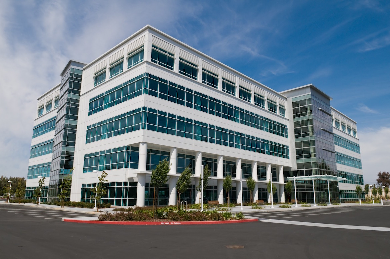 photodune-304719-office-building-m