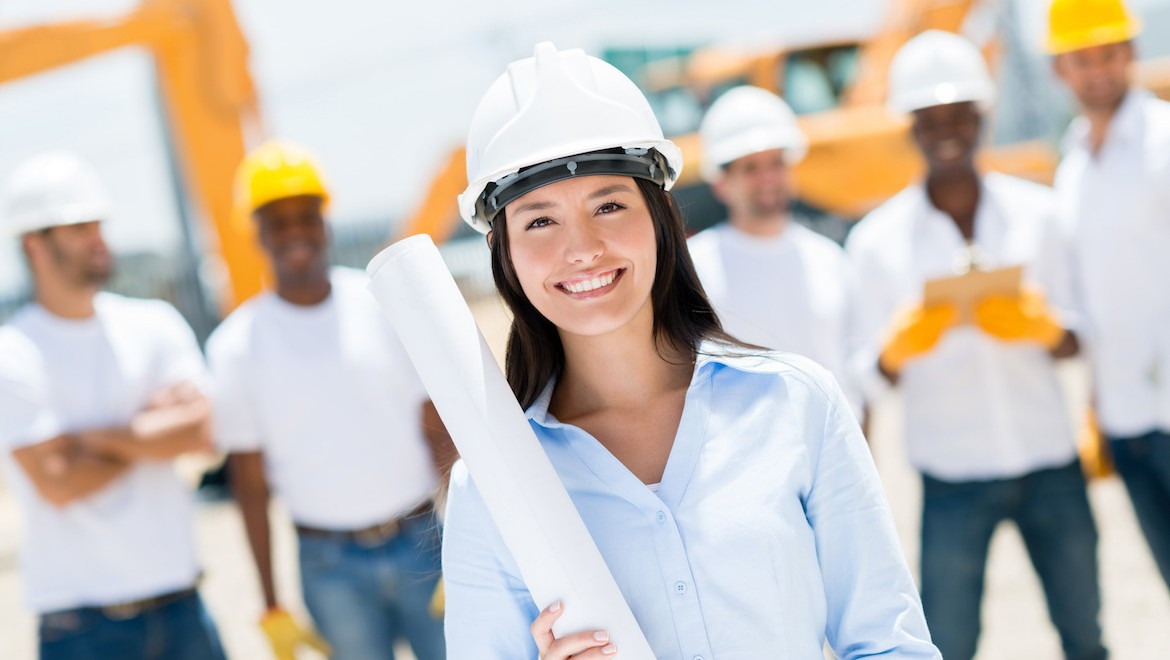 photodune-5445260-engineer-at-a-construction-site-m