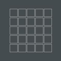 grid-small