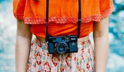 photo-intro-1