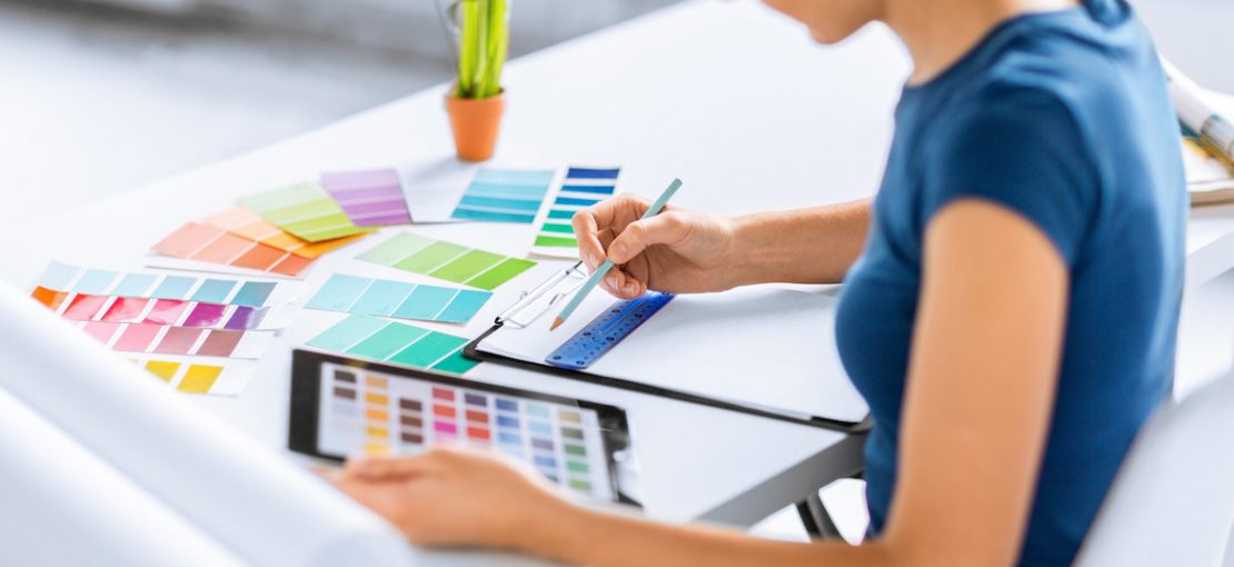 photodune-5341808-woman-working-with-color-samples-for-selection-m