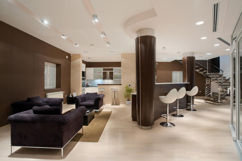 photodune-1288999-house-interior-m