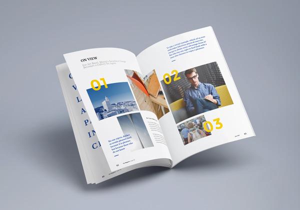 Photorealistic-Magazine-MockUp-2-600.