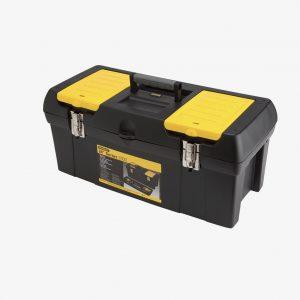ToolBox1