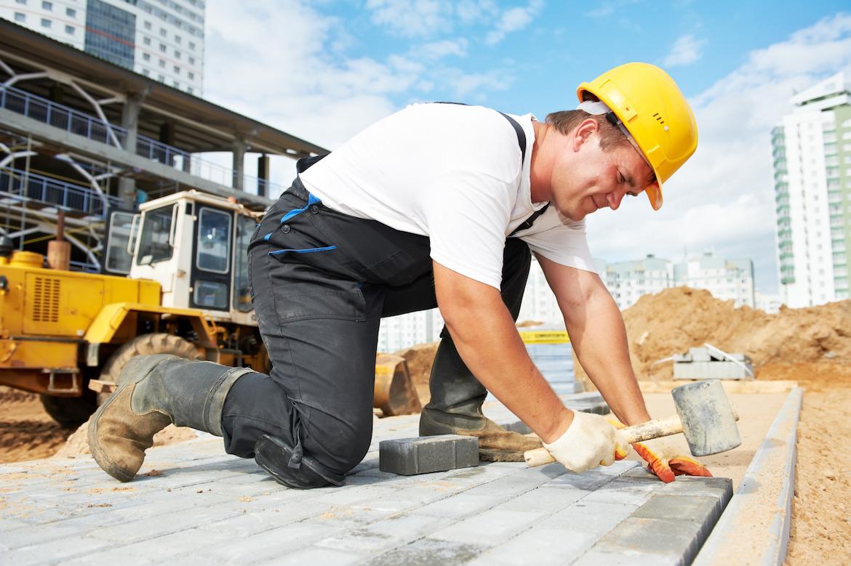photodune-1304450-sidewalk-pavement-construction-works-m