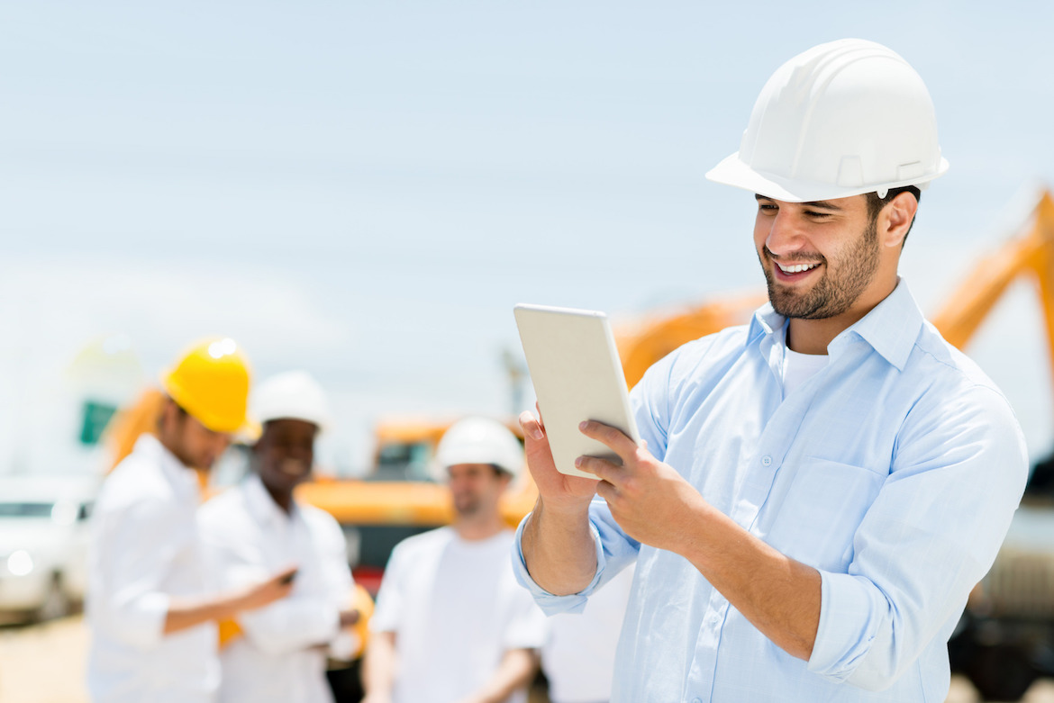 photodune-5445174-engineer-at-a-construction-site-m