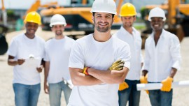 photodune-5445304-group-of-construction-workers-m