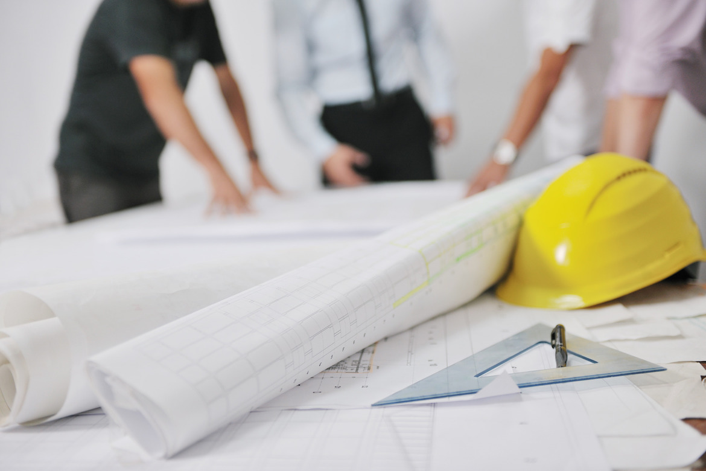 photodune-1802951-team-of-architects-on-construciton-site-m