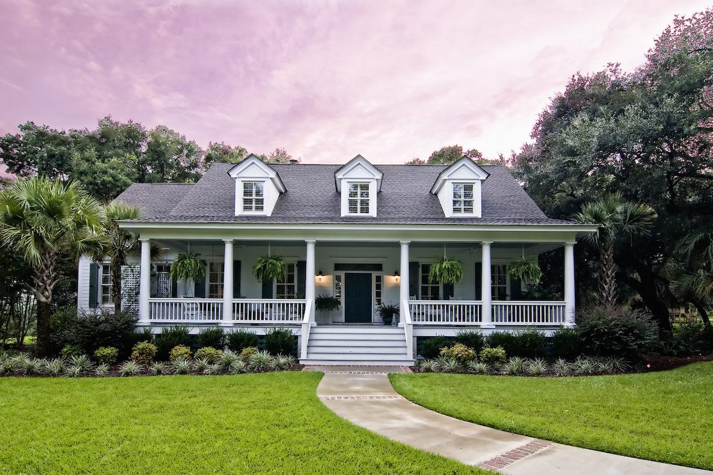 photodune-5004138-luxury-house-at-twilight-m